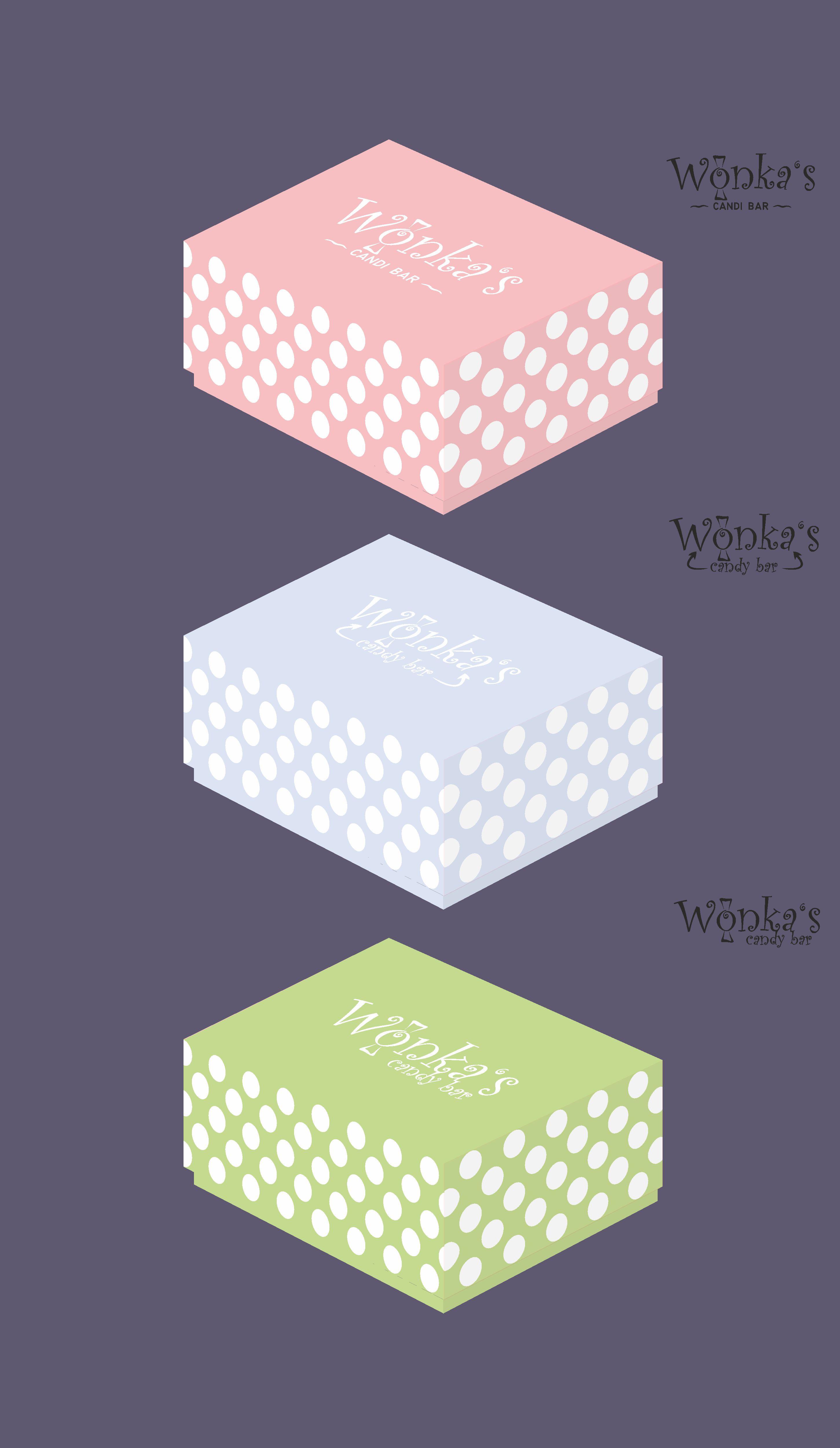 Разработка логотипа магазина сладостей со всего мира. фото f_6335a29398d5e534.jpg