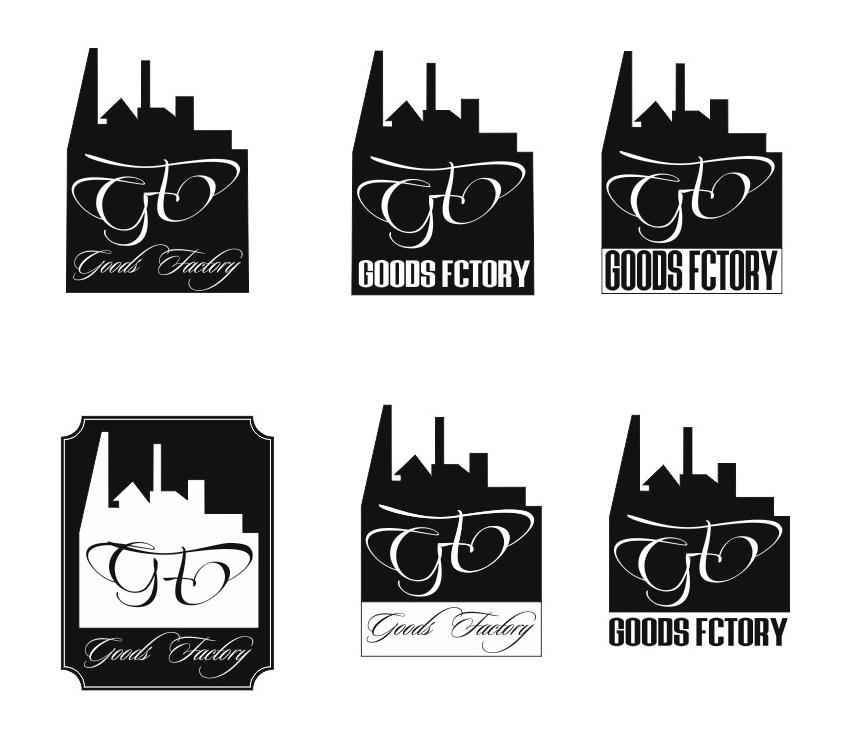 Разработка логотипа компании фото f_42559668cc038cab.jpg