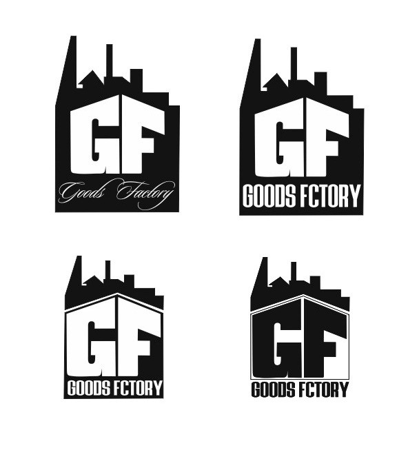 Разработка логотипа компании фото f_75059668cb983935.jpg