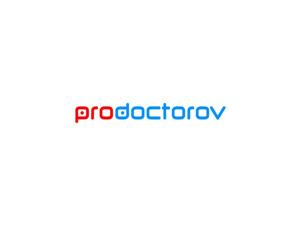 C# Автоматическая выгрузка расписания приемов врачей на Prodoctorov.ru