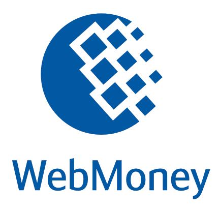 C# приложение для автоматизации получения истории транзакций WebMoney