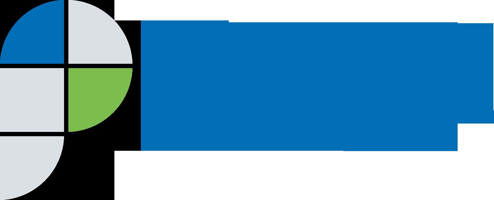Парсер Россреестра (C#, Selenium Chrome Driver, Visual Studio, DaData, rosreestr.ru)