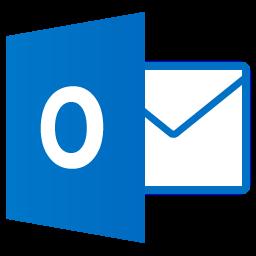 Разработка PowerShell скрипта для работы с MAPI Outlook для рассылки писем для внутренних нужд компании