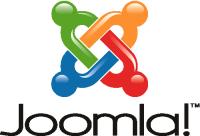 Настройка отправки почты в Joomla через Sendmail (SSL)