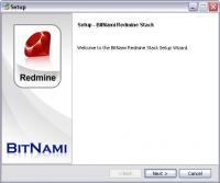 Установка и настройка Redmine под Windows (плагины)