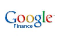 Получение данных по котировкам с Google Finance и Yahoo Finance на C#