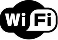 Разработка приложения Windows Forms на C# по отправке/загрузке файлов с FTP сервера при наличии Wi-Fi подключения