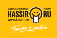 C# Selenium Chrome Driver Автоматизация заказа билетов на kassir.ru
