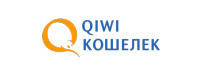 C# VBScript API QIWI Переводы
