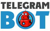 C# ASP.NET Core Telegram бот для автоматической продажи товаров (QIWI) + панель администрирования