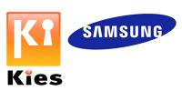 C# доработка проекта SamFirm Samsung Kies для автоматической загрузки прошивок