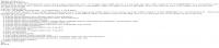 Восстановление БД под управлением СУБД MS SQL Server 2008