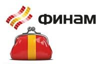 Многопоточный парсер сайтов finam.ru, investing.com с использованием прокси на C#