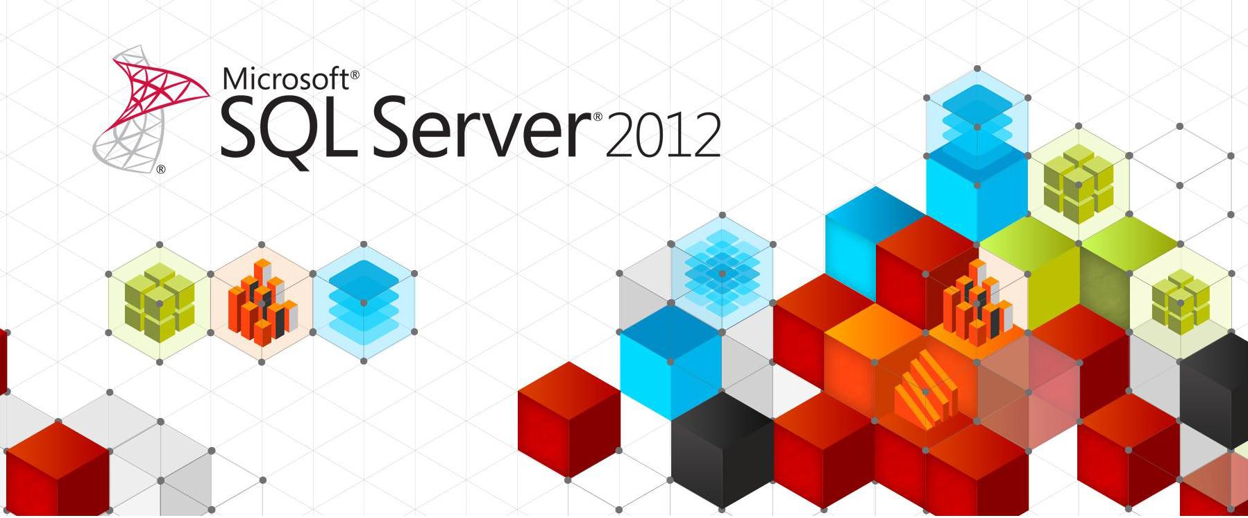 Перенос баз данных MS SQL Server