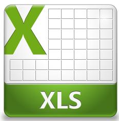 Парсер Excel, TXT, CSV-файлов, парсер xls файлов, xlsx файлов, txt файлов, csv файлов