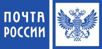 Разработка на платформе АПИ Почта России PMCOMMBANK