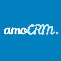 C#, amoCRM API, ASP.NET Core 2.2 Web API интеграция для https://fpalaw.ru/