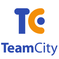 Установка и настройка TeamCity, Bonobo Git Server, YouTrack, Upsource под Windows