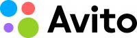 C# Selenium Avito автоматическая рассылка сообщений и автоответы