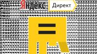 C# Яндекс.Директ парсер