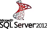 Доработка базы данных продаж на платформе СУБД MS SQL Server 2012