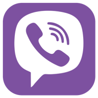 C# AutoIT OCR SQLite Парсер аватарок Viber