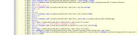 Дизассемблирование и внесение изменений в .NET сборку для сайта ASP.NET