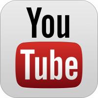 C#, Sqlite авторизатор Youtube, авторизатор Dat, авторизатор account.dat, авторизатор accounts.dat