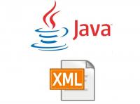 Обработка большого (больше 1Гб) XML файла и получение из него XML файлов с данными нодов первой глубины