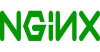 C# .NET Core парсер nginx логов по алгоритму заказчика