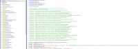 Декомпиляция ASP.NET MVC приложения