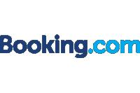 Парсер Booking