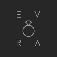 Обслуживание ИТ-инфраструктуры ювелирного интернет-магазина Evora.ru