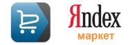 Формирование YML XML для Яндекс Маркет на Classic ASP