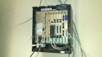 Настройка мини АТС Panasonic TDA100/200