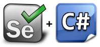 Разработка программного обеспечения на C# по обработке множества CSV файлов и создания Excel каталогов товаров (с примен