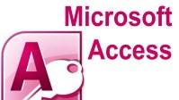 Решения на базе MS Access: отчеты, запросы, исправление запросов, восстановление работоспособности Access
