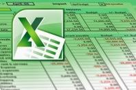 Обмен данными между Excel файлами