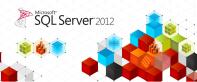 Установка, настройка и оптимизация Microsoft SQL Server 2008/2012