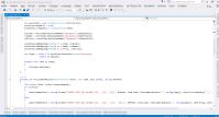 Выгрузка из Excel в DBF