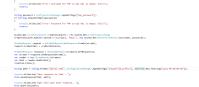 Создание утилит на C#