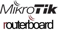 Решения на платформе MikroTik RouterOS