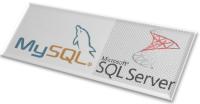 Односторонняя синхронизация базы данных под управлением MS SQL Server с базой данных под управлением MySQL