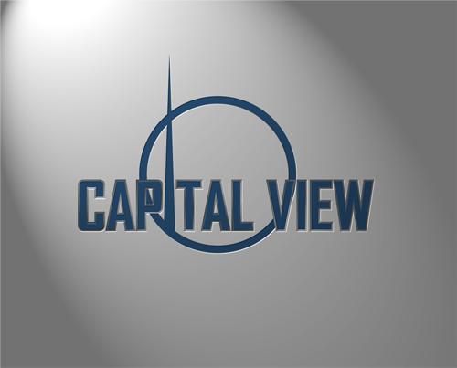 CAPITAL VIEW фото f_4fd9e0c3b406f.jpg
