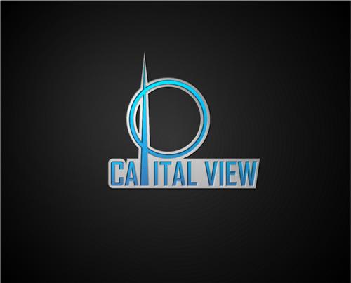 CAPITAL VIEW фото f_4fda09730e0ab.jpg
