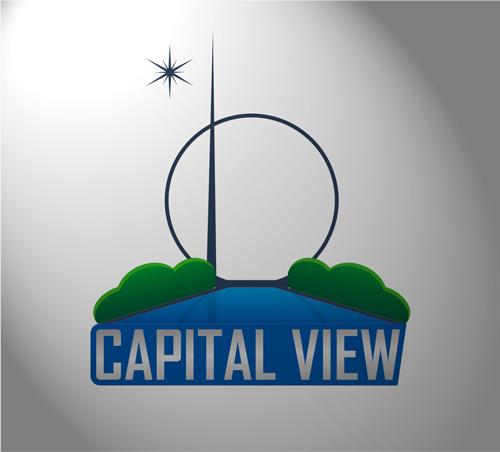 CAPITAL VIEW фото f_4fdc5a4f2f585.jpg