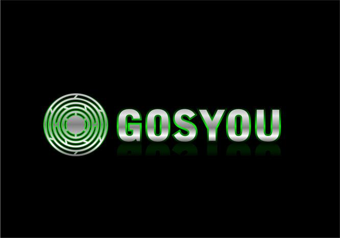 Логотип, фир. стиль и иконку для социальной сети GosYou фото f_507ae23886a2c.jpg