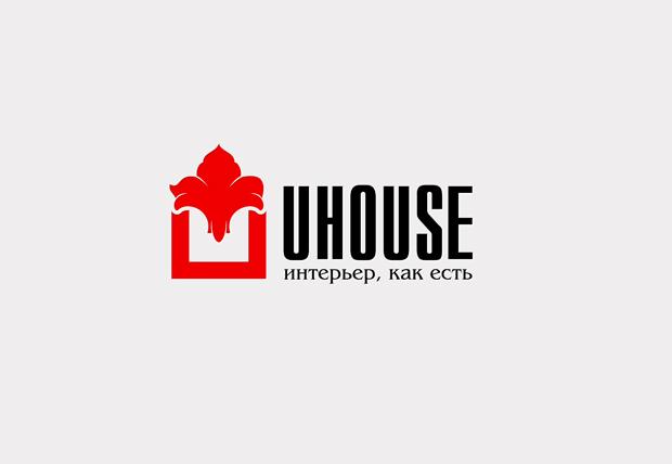 Создаем Лого для Интерьер портала фото f_5285153217224cd6.jpg