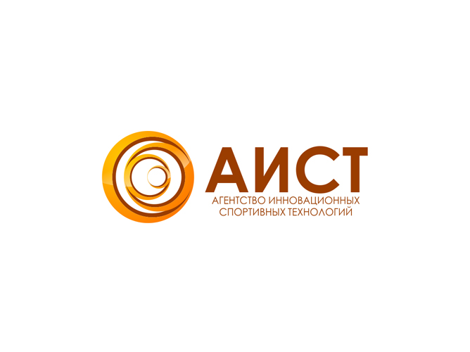 Лого и фирменный стиль (бланк, визитка) фото f_624517feb12c72d7.jpg