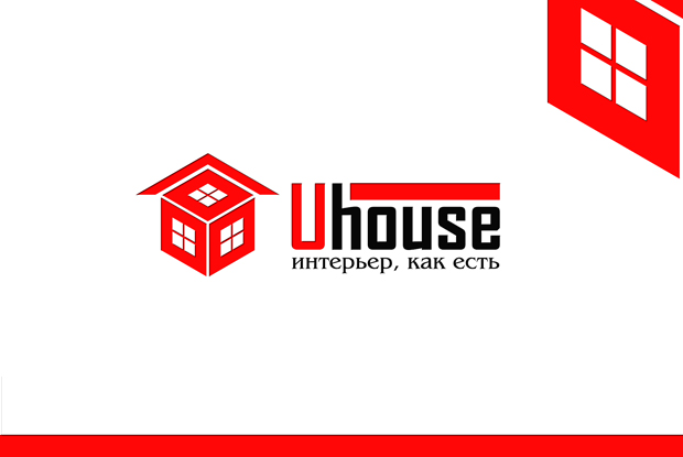 Создаем Лого для Интерьер портала фото f_8305149a046aebda.jpg